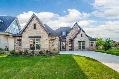 204 Boonesville Bend, Argyle, TX 76226 - MLS#: 14030692