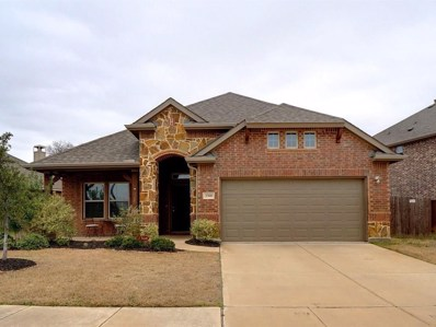 2308 Eppright Drive, Little Elm, TX 75068 - MLS#: 14030844
