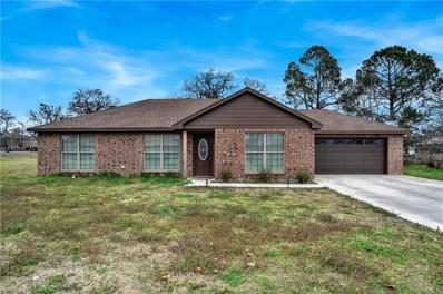 315 Stone Street, Collinsville, TX 76233 - #: 14030898