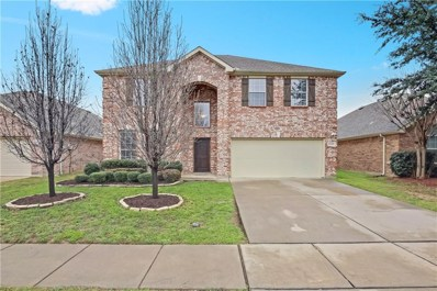 12308 Durango Root Drive, Fort Worth, TX 76244 - MLS#: 14031007