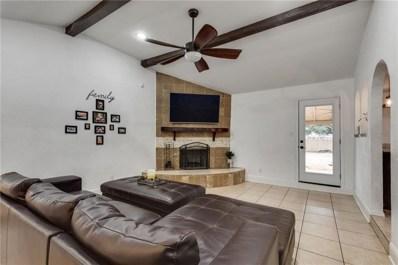 7612 N Richland Boulevard N, North Richland Hills, TX 76180 - #: 14031074