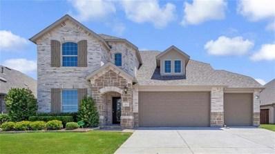 828 Langholm Drive, Celina, TX 75009 - MLS#: 14031231