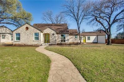 2336 Lawndale Drive, Dallas, TX 75211 - MLS#: 14031341