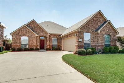 1135 Grove Court, Burleson, TX 76028 - MLS#: 14031358