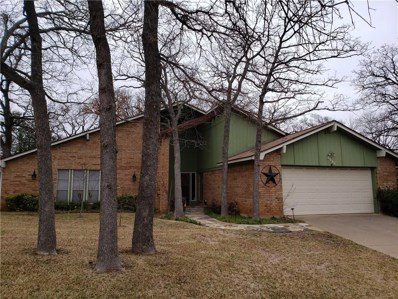 3025 Pecan Circle, Bedford, TX 76021 - MLS#: 14031389