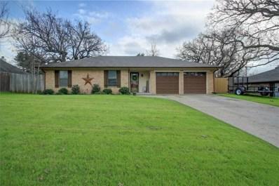 948 Springhill Drive, Burleson, TX 76028 - MLS#: 14031398