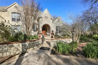 140 Brookbend Drive, Waxahachie, TX 75165 - MLS#: 14031455