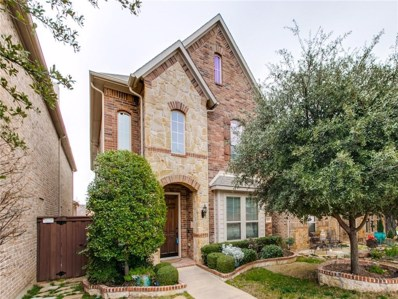 212 Kielder Drive, Lewisville, TX 75067 - MLS#: 14031474