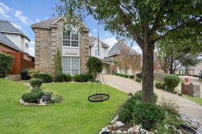 10723 Rose Creek Court, Dallas, TX 75238 - MLS#: 14031807
