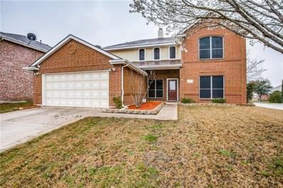 131 Southlake Drive, Rockwall, TX 75032 - MLS#: 14031989