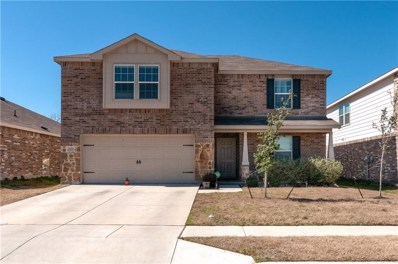 9929 Pyrite Drive, Fort Worth, TX 76131 - MLS#: 14032392