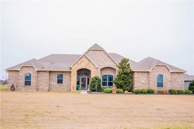 107 Loycie Circle, Waxahachie, TX 75165 - MLS#: 14032431