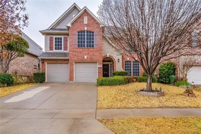 3905 Autumn Lane, Bedford, TX 76021 - MLS#: 14032478