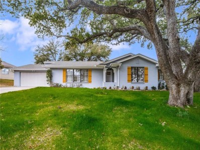 6808 Middle Road, Fort Worth, TX 76116 - MLS#: 14032606