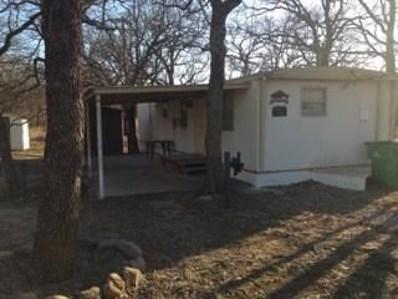 121 Taos, Nocona, TX 76255 - #: 14032743