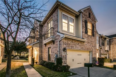 2111 Lucerne Cove, Richardson, TX 75080 - MLS#: 14032823