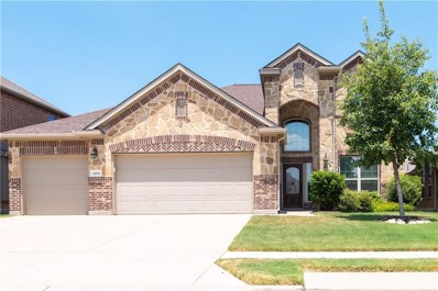 11813 Beach Street, Frisco, TX 75036 - #: 14032864