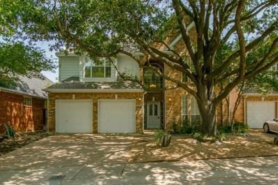 4037 Azure Lane, Addison, TX 75001 - MLS#: 14032987