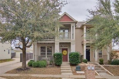 4125 Macy Lane, Fort Worth, TX 76244 - #: 14033072