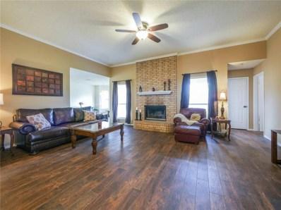 312 Roy Lane, Keller, TX 76248 - #: 14033080