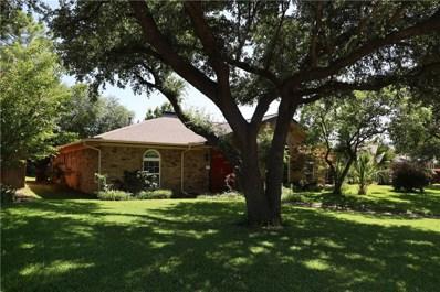 2704 S Surrey Drive, Carrollton, TX 75006 - #: 14033146