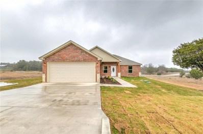 2126 Christine Drive, Granbury, TX 76048 - MLS#: 14033214