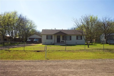 130 Hillcrest Lane, Red Oak, TX 75154 - #: 14033237
