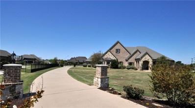 421 Hunt Drive, Lucas, TX 75002 - MLS#: 14033271