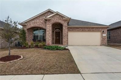 3941 Kennedy Ranch Road, Fort Worth, TX 76262 - #: 14033302
