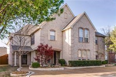 4428 Orchard Gate Lane, Plano, TX 75024 - #: 14033383
