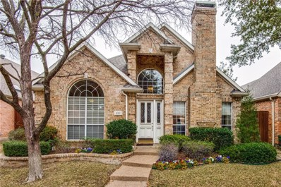 8319 Coral Drive, Dallas, TX 75243 - MLS#: 14033388