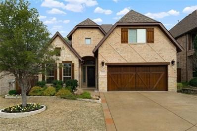 2111 N Hill Drive, Irving, TX 75038 - MLS#: 14033409
