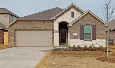 12720 Viewpoint Lane, Fort Worth, TX 76028 - MLS#: 14033433