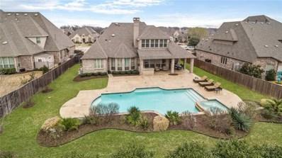 2343 Timberlake Circle, Allen, TX 75013 - #: 14033569