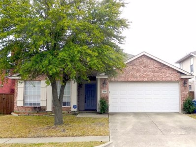 6208 Hillcrest Drive, Sachse, TX 75048 - #: 14033600