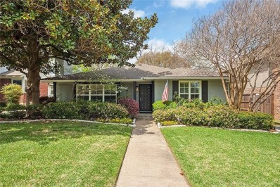 6941 Kenwood Avenue, Dallas, TX 75214 - MLS#: 14033617