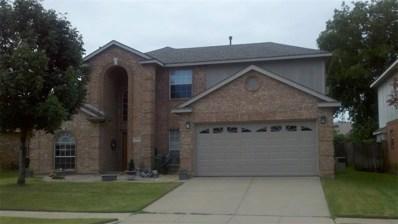 3928 Larkspur Drive, Haltom City, TX 76137 - MLS#: 14033696