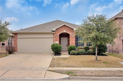 12425 Lonesome Pine Place, Fort Worth, TX 76244 - MLS#: 14033753