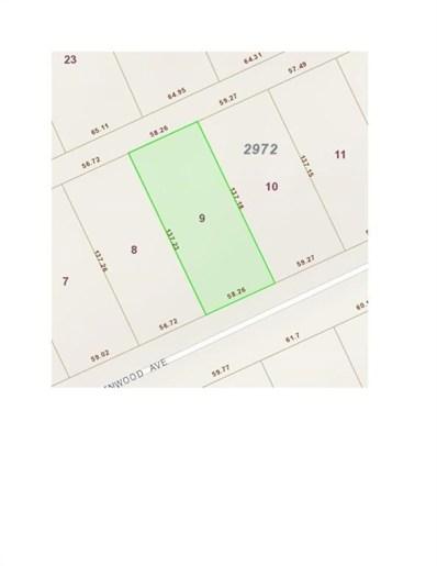 6957 Kenwood Avenue, Dallas, TX 75214 - MLS#: 14033765
