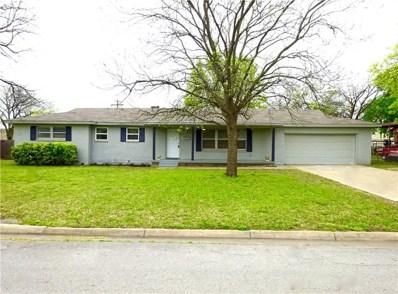 4308 Cummings Drive, North Richland Hills, TX 76180 - MLS#: 14033777
