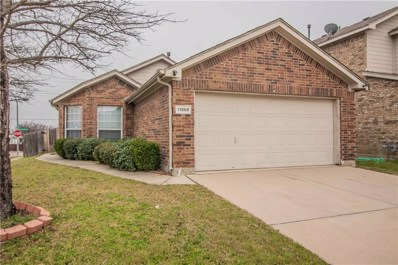 11868 Porcupine Drive, Fort Worth, TX 76244 - #: 14033779