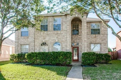 4430 Stirling Drive, Garland, TX 75043 - #: 14033822