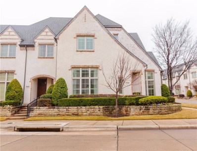 17235 Lechlade Lane, Dallas, TX 75252 - #: 14033953