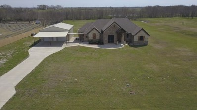 239 Prayer Circle, Rockwall, TX 75032 - MLS#: 14034133