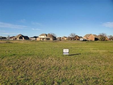 12832 Singleton Drive, Fort Worth, TX 76052 - #: 14034194