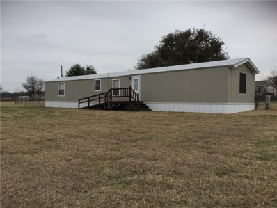 103 Country Meadow Court, Springtown, TX 76082 - MLS#: 14034201