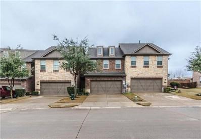 426 Hamilton Street, Lewisville, TX 75067 - MLS#: 14034316