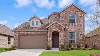 1648 Frankford Drive, Forney, TX 75126 - MLS#: 14034402
