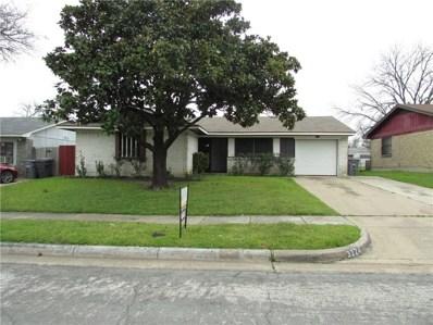 3224 Little River Drive, Dallas, TX 75241 - MLS#: 14034416