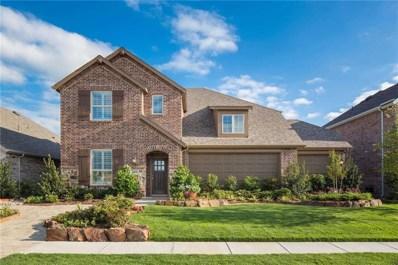 1613 Cedar Crest Drive, Forney, TX 75126 - MLS#: 14034450